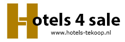 B&B's en Hotels te koop in Nederland