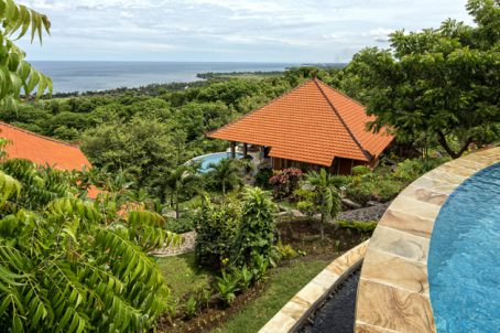 Bed And Breakfast For Sale In Bali Indonesia